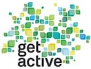 Get Active!